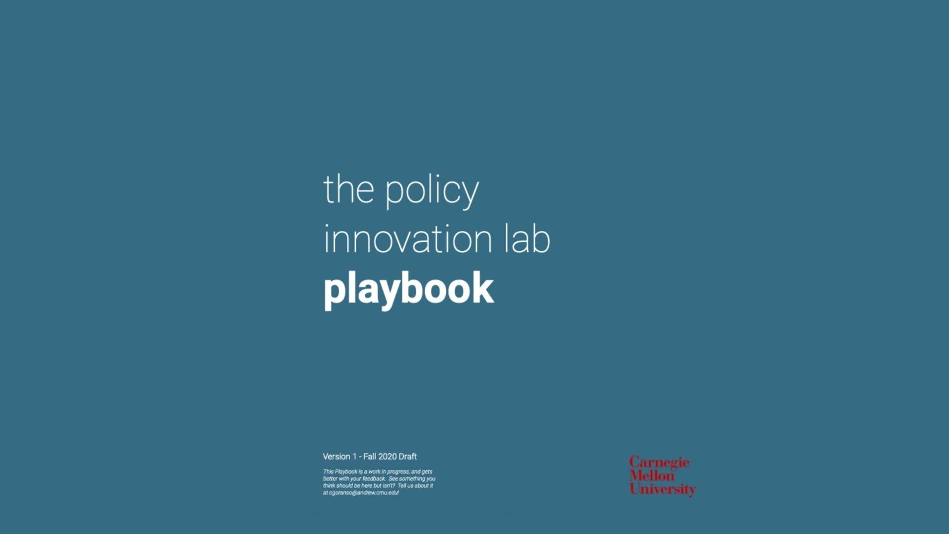 policy-innovation (1)