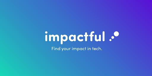 Impactful Tech